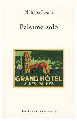 Palermo solo