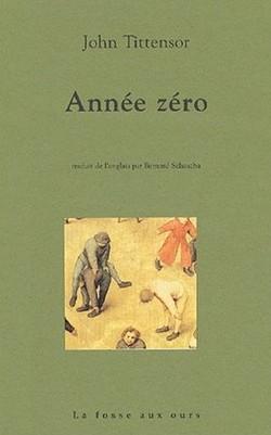 Année Zéro