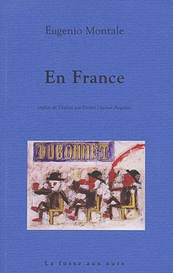 En France