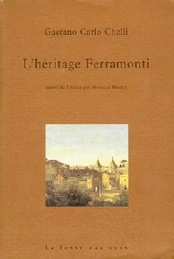 L'héritage Ferramonti