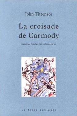 La croisade de Carmody