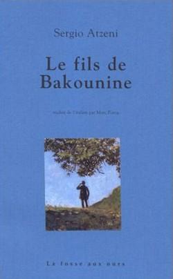 Le fils de Bakounine