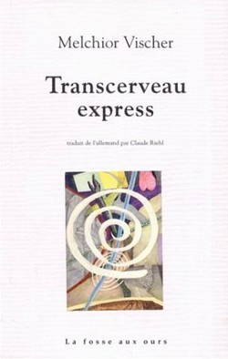 Transcerveau express