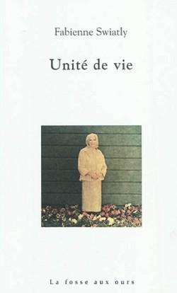 Unité de vie